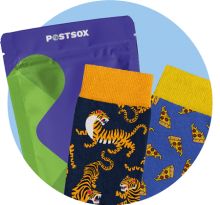 postsox-mobile-hero-aug21